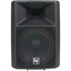 عکس باند و بلندگو (اسپیکر)باند پسیو الکتروویس Electro Voice SX300 2