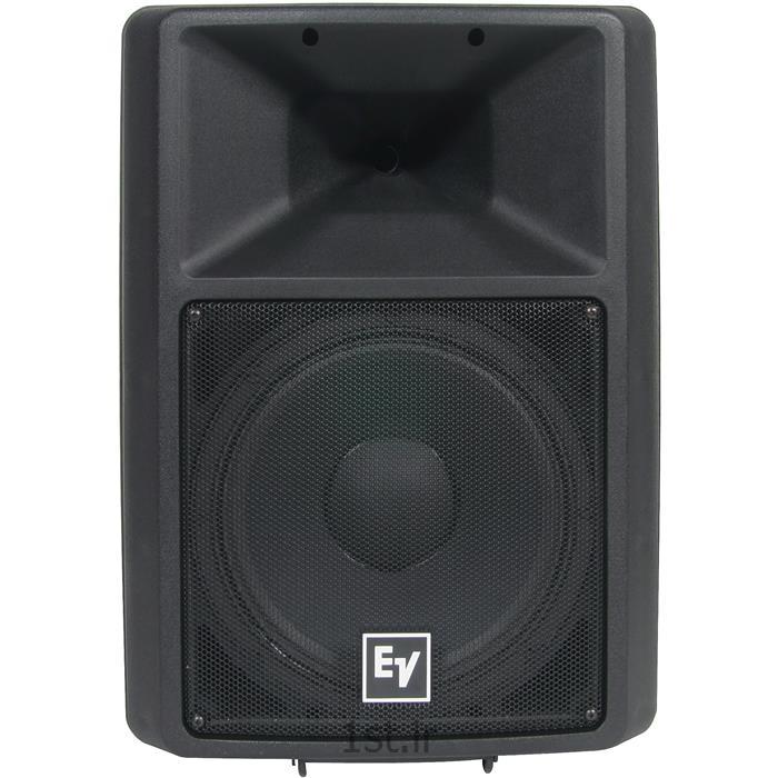 باند پسیو الکتروویس Electro Voice SX300 2