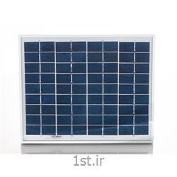 پنل خورشیدی 10 وات یینگلی سولار