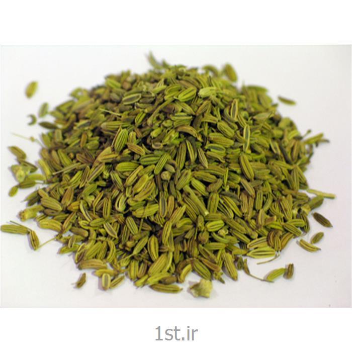عکس سایر محصولات کشاورزیرازیانه (خواص دارویی رازیانه و گیاه دارویی )