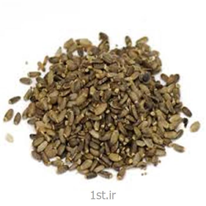 عکس سایر محصولات کشاورزیخواص گیاه خار مریم