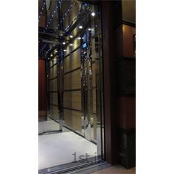 بازسازی آسانسورهای قدیمی تجاری