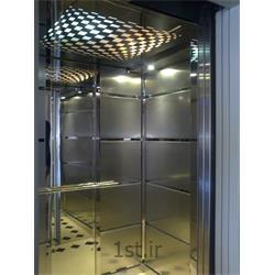 بازسازی آسانسورهای قدیمی مسکونی