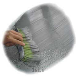 آب بند پلیمری ABAFLEX-FCW