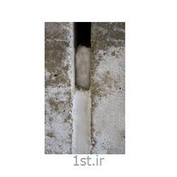 ماستیک پلی یورتان یک جزئی ABAFLEX-LM