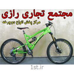 عکس دوچرخهدوچرخه سایز 12 ساده و دنده ای Euromax