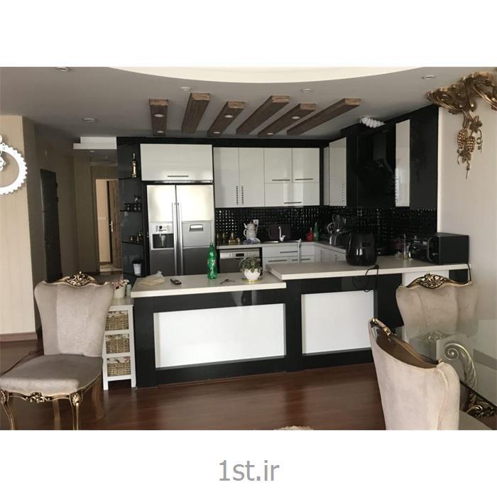 رهن کامل آپارتمان 140 متری فاز یک اندیشه فول
