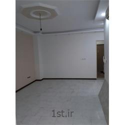 فروش آپارتمان 71 متری فاز یک