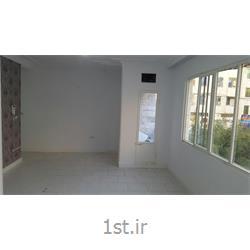 آپارتمان 50 متری 3 بر نورگیر فول فاز یک اندیشه