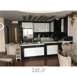 فروش آپارتمان 140 متری فول فاز یک