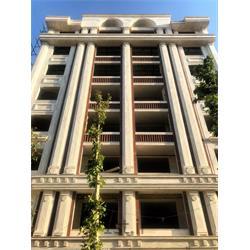 فروش آپارتمان 80 تا 120 متر شهرک مریم