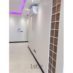 فروش آپارتمان 126 و 106 متری فول فاز یک اندیشه