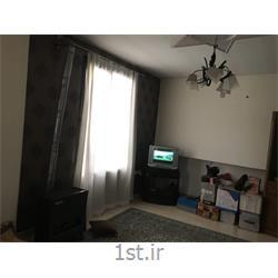 فروش آپارتمان 45 متری خیابان ششم شرقی در اندیشه