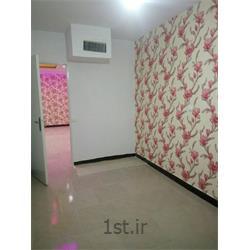 فروش آپارتمان 61 متری طبقه اول پارکینگ اختصاصی