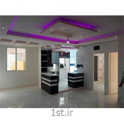 فروش آپارتمان 60 متری 2 خواب در اندیشه