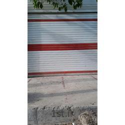 فروش مغازه 20 متری در شهرک مریم