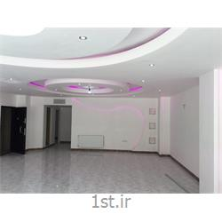 فروش آپارتمان 120 و 130 متری فاز یک اندیشه
