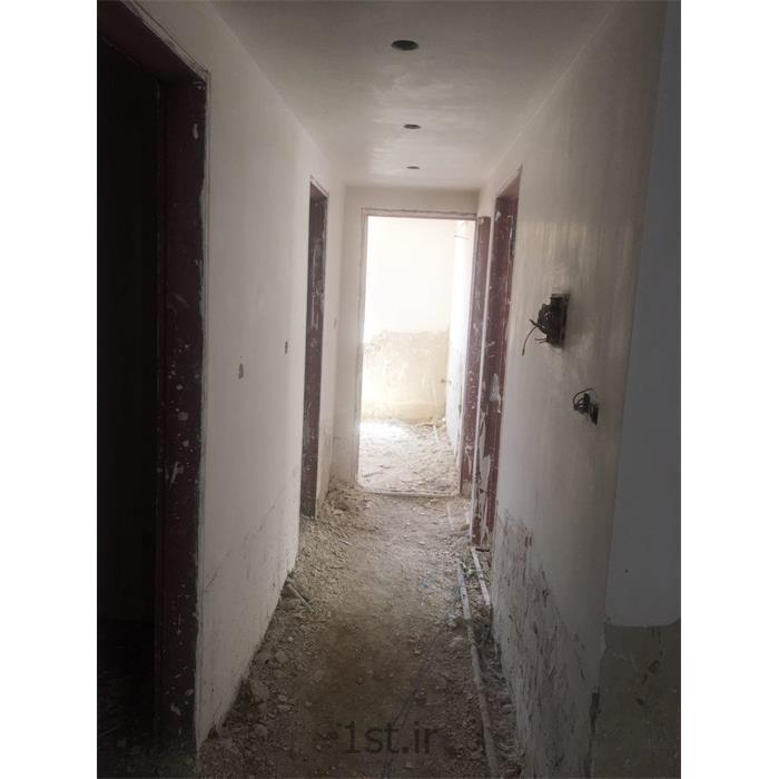فروش آپارتمان 135 متری فاز یک اندیشه