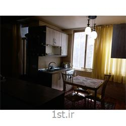 فروش آپارتمان 87 متری دوبلکس فاز یک اندیشه