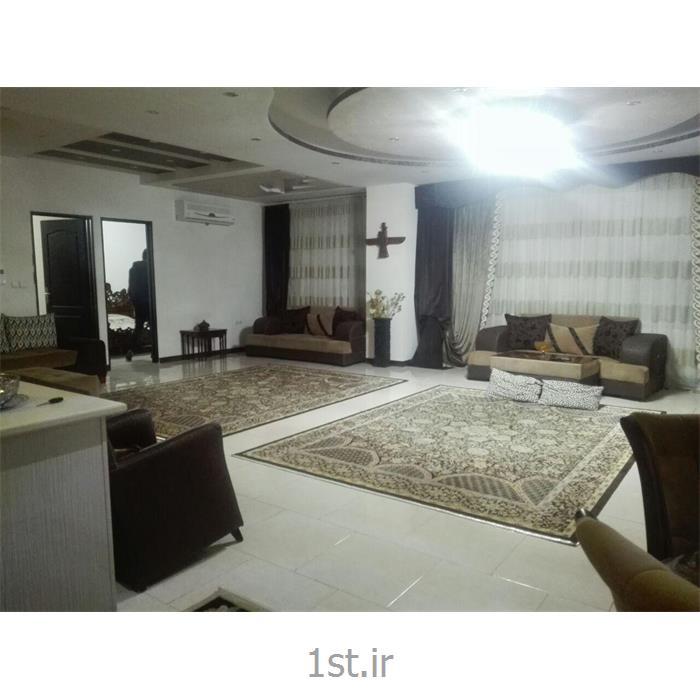 فروش آپارتمان 145 متری لوکس فاز 2  اندیشه