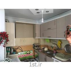 فروش آپارتمان 42 متری فاز یک اندیشه طبقه اول