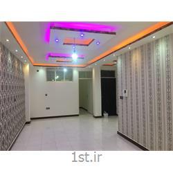 فروش آپارتمان 78 متری لوکس فاز یک اندیشه