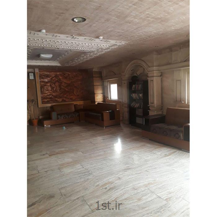 فروش آپارتمان 122 متری واقع در برج ظفر اندیشه