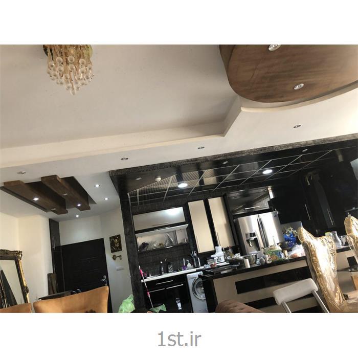 فروش آپارتمان 156 متری واقع در برج