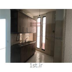 فروش آپارتمان 43 متری فول فاز یک اندیشه شهریار