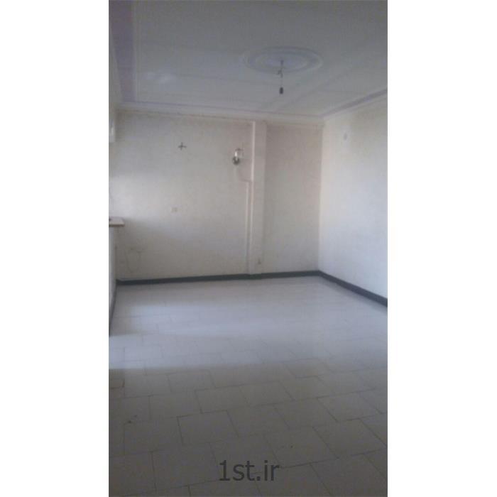 فروش آپارتمان 60 متری دو خواب فاز یک اندیشه