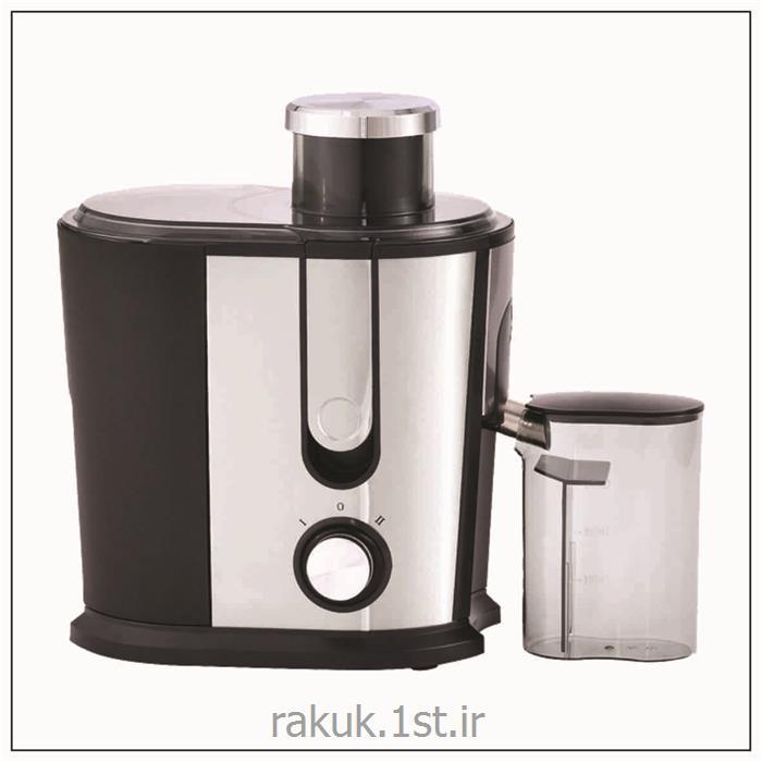 آبمیوه گیری استیل راک RAK-GU9050