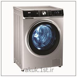 عکس ماشین لباسشوییماشین لباسشویی تمام اتوماتیک RAK-RF9080