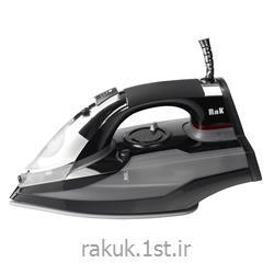 عکس اتوی برقیاتو بخار سرامیکی  راک مدل RAK SI8040