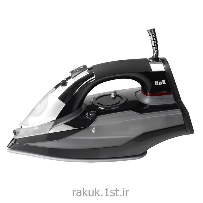 عکس اتوی برقیاتو بخار سرامیکی 2200 وات راک مدل RAK SI8030/8040