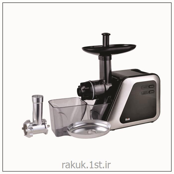 چرخ گوشت چندکاره راک RAK-MJ6090