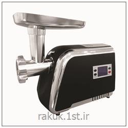 عکس چرخ گوشتچرخ گوشت تمام استیل راک RAK-MG7010