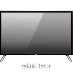 تلویزیون ساده ضد ضربه مدل 4395