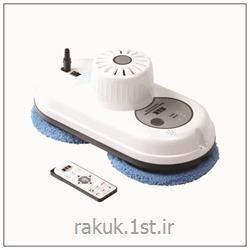 ربات شیشه پاک کن چند منظوره RAK-RC3030