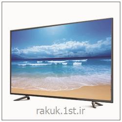 تلویزیون ال سی دی اسمارت راک RAK-DL5558