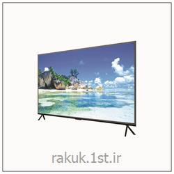 تلویزیون اسمارت راک RAK-DL4268