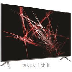تلویزیون اسمارت 4k ضد ضربه مدل 5090