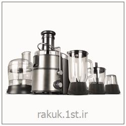 غذاساز 5 کاره راک RAK-FP6020