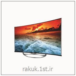 تلویزیون منحنی خانگی راک مدل Rak-CLED5060