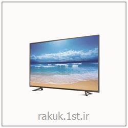 تلویزیون ال سی دی اسمارت راک RAK-DL4358