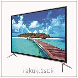 تلویزیون اسمارت با قاب فوق باریک RAK-LED5048