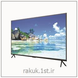 تلویزیون اسمارت راک مشکی RAK-DL5068
