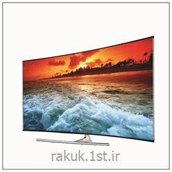 تلویزیون منحنی خانگی راک مدل Rak-CLED5560