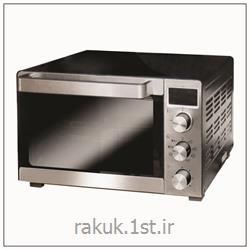 توستر سیلور راک RAK-EO3050