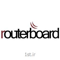 روتر شبکه میکروتیک مدل RB2011UiAS-RM