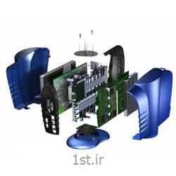 مهندسی معکوس ماشین آلات صنعتی